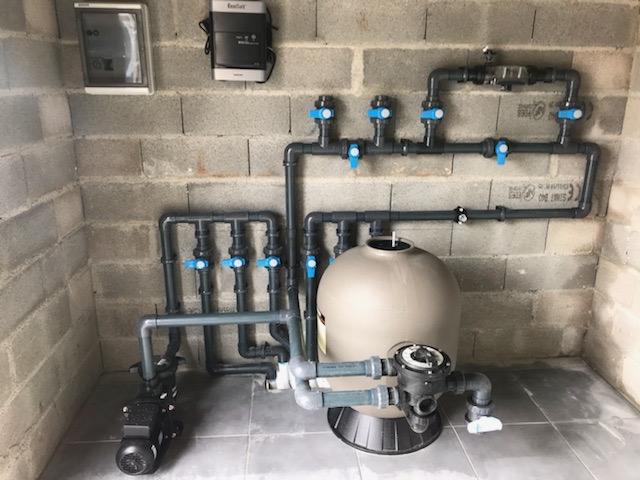 img 0110 - Construction de piscines