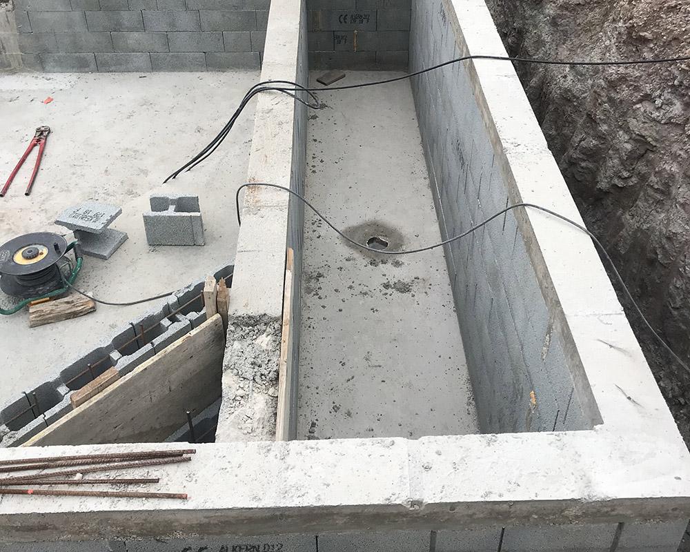 réparation piscine près de Saint-Céré à Saint-Michel-Loubéjou   Evazion Piscine 46